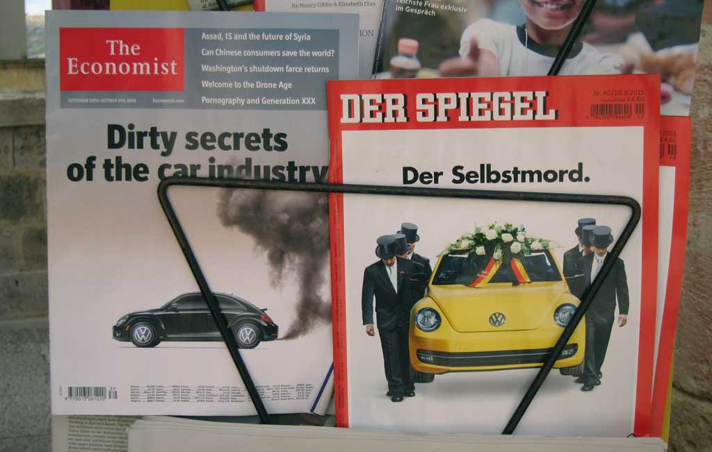 2016-05-Volkswagen's-dirty-little-secrets
