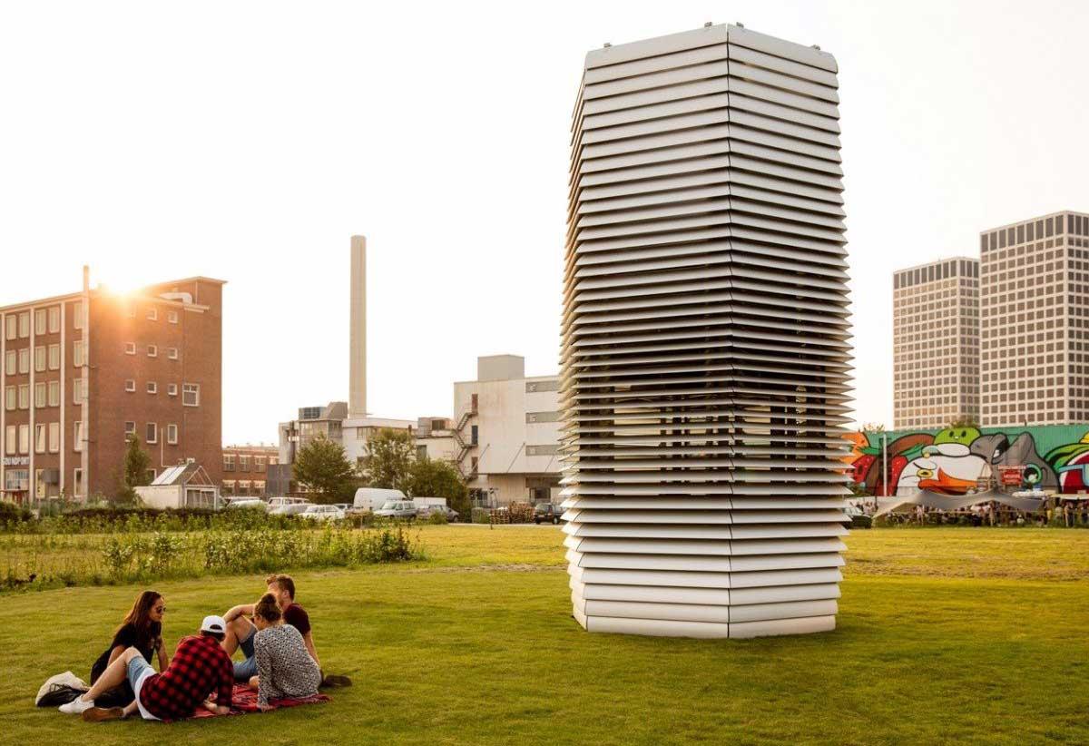 2016-02-Smog-tower